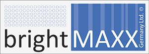 logo-brightmaxx-germany